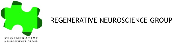 Regenerative Neuroscience Group