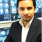 A/Prof Michael Valenzuela